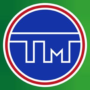 Associazione Progetto Marco